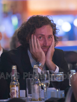 AM20926 