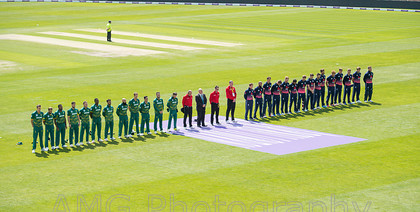 sw01 England-v-South-Africa 