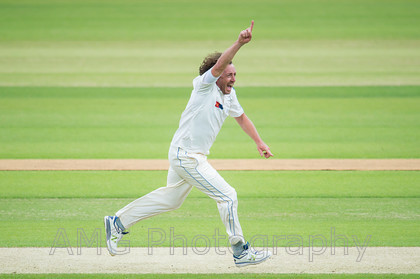 sw10 Yorkshire v Lancashire 