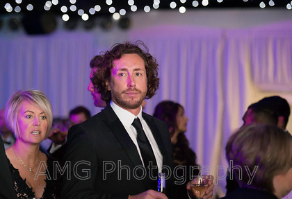 AM20692 