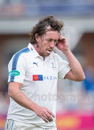 sw03 Yorkshire-v-Somerset 