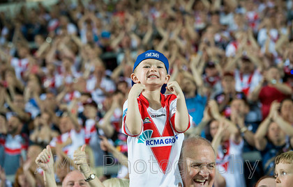 sw29 St-Helens-v-Wigan 