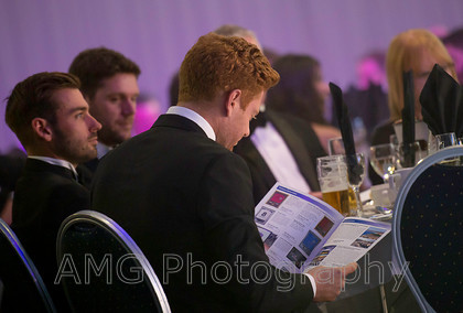 AM20754 