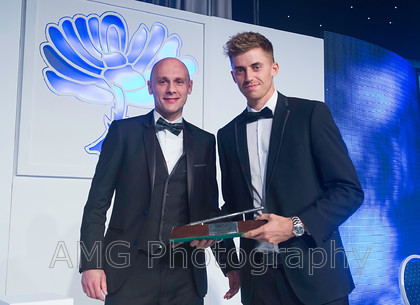 AM10189 
