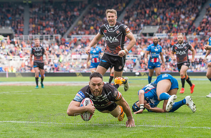 sw02 Castleford-v-Leeds 