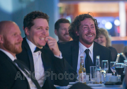AM20862 