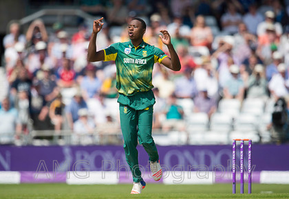AM17722 