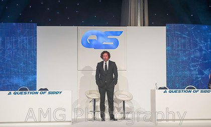 AM10279 