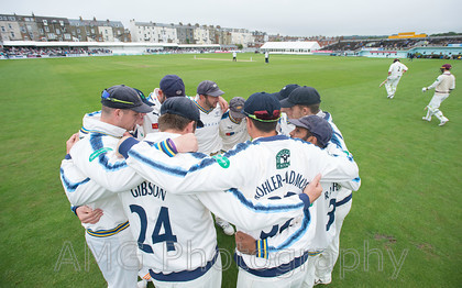 sw11 Yorkshire-v-Somerset 