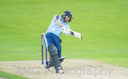 sw05 Yorkshire v Notts 