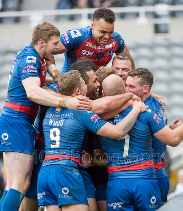 AM15655 