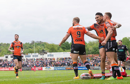 sw26 Castleford-v-St-Helens 