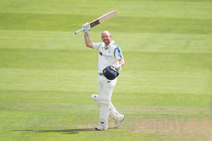 sw22 Yorkshire v Lancashire 