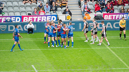 AM15490 