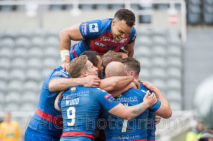 AM15653 