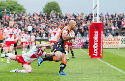 sw06 Castleford-v-St-Helens 