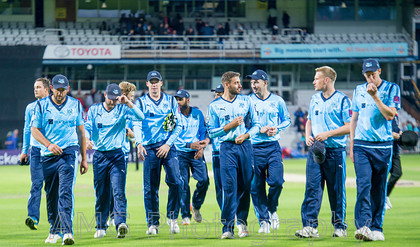 sw36 Yorkshire v Notts 