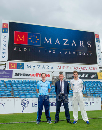 AM14208 