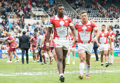 sw30 Huddersfield-v-Catalans 