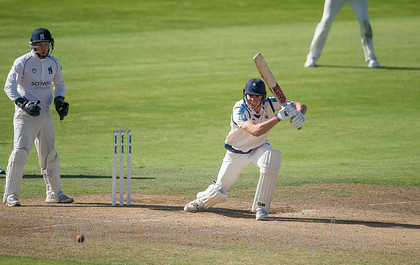 sw05 Yorkshire-v-Warwickshire 