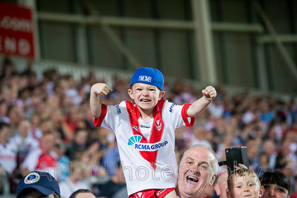 sw31 St-Helens-v-Wigan 