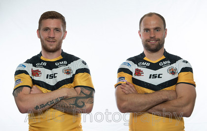 am LF MS-021 