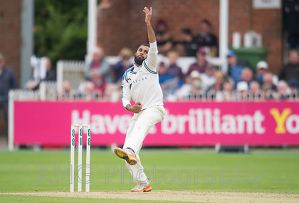 AM16823 