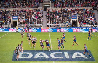 AM26746 
