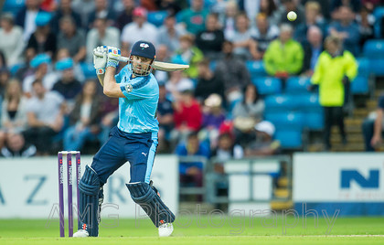 AM18314 