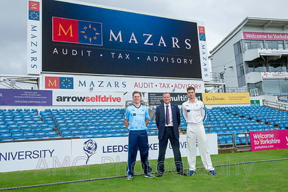AM14207 