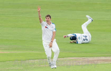 sw07 Yorkshire v Lancashire 