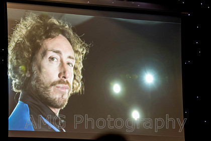 AM20998 