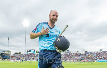 sw14 Yorkshire v Notts 