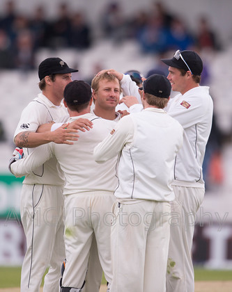 Eng v NZ-014 