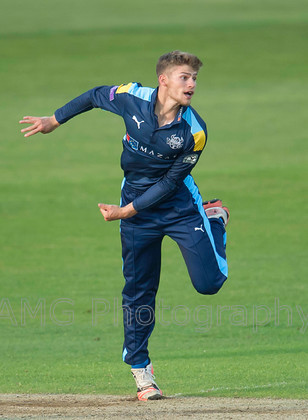 AM14840 