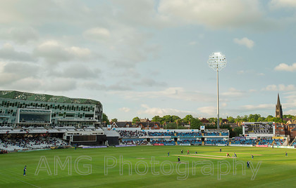 AM14891 
