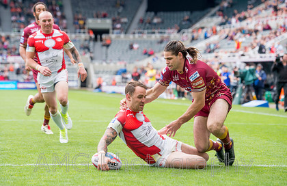 sw06 Huddersfield-v-Catalans 