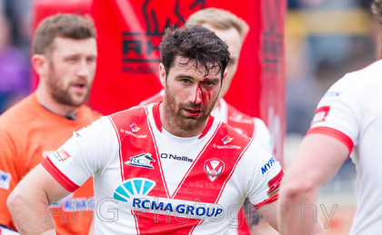 sw12 Castleford-v-St-Helens 