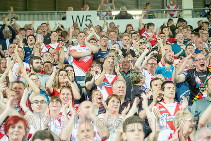 AM28260 