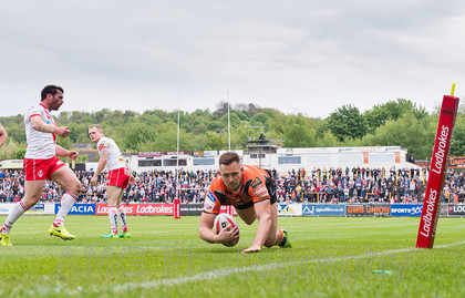 sw31 Castleford-v-St-Helens 