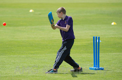 DSC 2944 