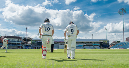 sw01 Yorkshire v Lancashire 