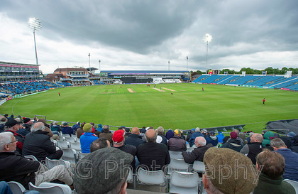 AM14689 