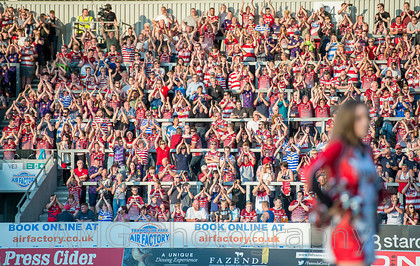 AM28186 