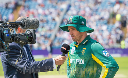AM28029 