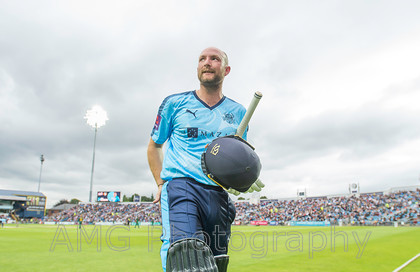 sw15 Yorkshire v Notts 