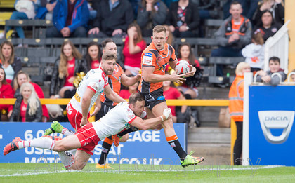 sw11 Castleford-v-St-Helens 