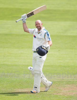 sw23 Yorkshire v Lancashire 