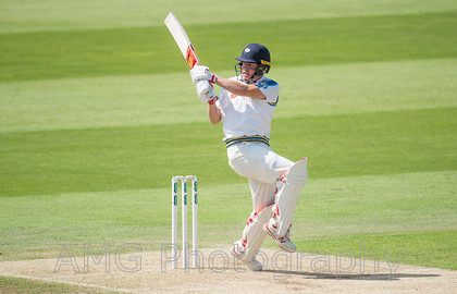 sw03 Yorkshire v Lancashire 