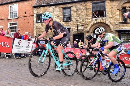 AM13397 